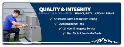 cascade comfort services air conditioning service repair redding ca cascade