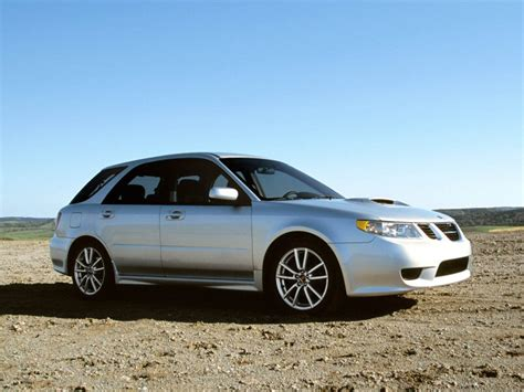 old car manuals online 2005 saab 9 2x interior lighting 2005 saab 9 2x aero pictures specifications and information