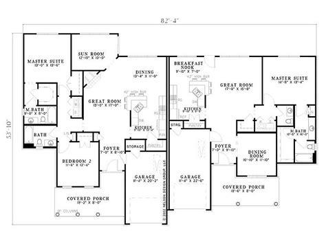 floor plan finder floor plan finder gurus floor