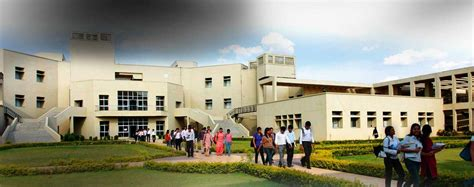 Icfai Mba Ranking by Top Ranked Mba Schools In Pune That Ensure A Secure Future