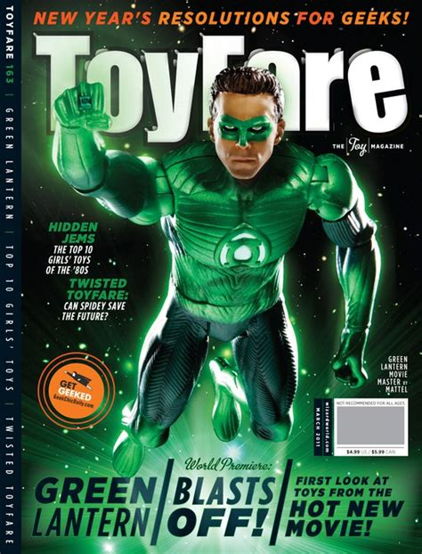 news current events magazines comic world wizard ceases publication the end of an era thinkhero