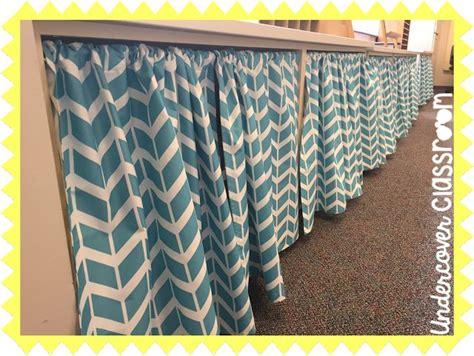 classroom curtain ideas 25 best ideas about classroom curtains on pinterest