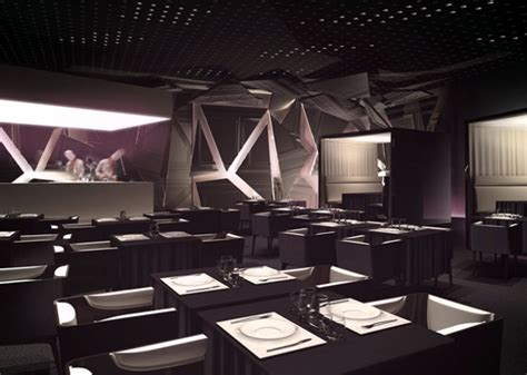 restaurant design concepts the frst boom concept restaurant yatzer