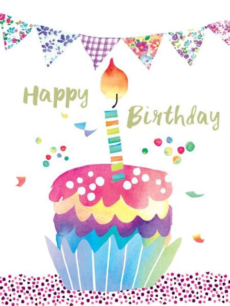 imagenes para amigas feliz cumpleaños las 25 mejores ideas sobre feliz cumplea 241 os en pinterest y