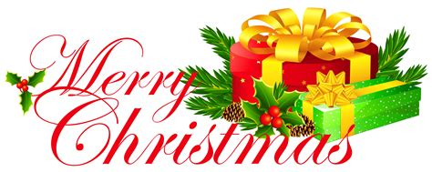 merry christmas images clip art  merry christmas