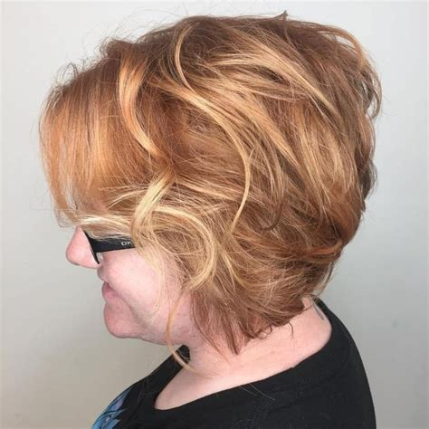 inverted bobs for women over 50 the 25 best stacked inverted bob ideas on pinterest