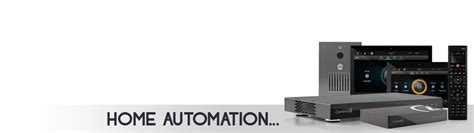automated solutions lighting audio and