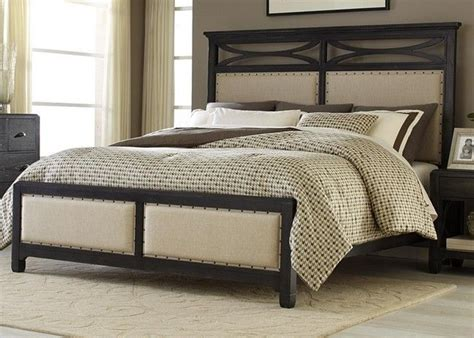 contemporary headboard ideas 20367 best decor this board beautiful images on