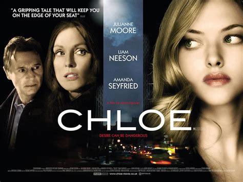 chloe movie pictures review chloe geektyrant