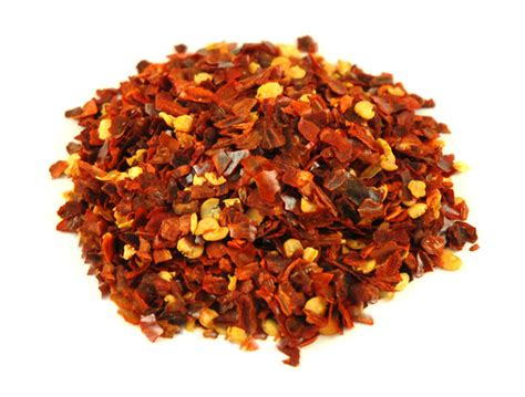 Home Gifts by Red Pepper Flakes Crushed Red Pepper Savory Spice