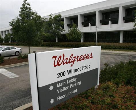 walgreens white house tn walgreens white house tn house plan 2017