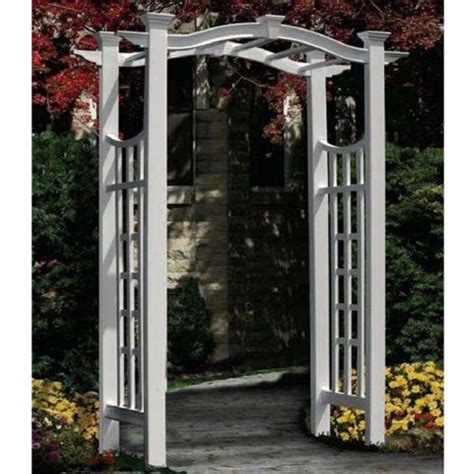 garden arbor plans how to make an arbor 16 arbor woodworking plans