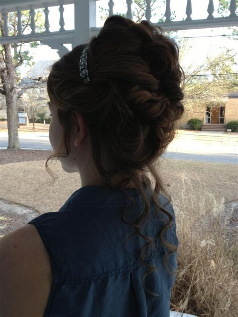 cheap haircuts reno 137 best quinceanera hair makeup accessories images on