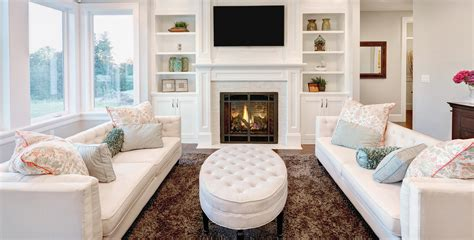 home design furniture gaithersburg md best home design furniture gaithersburg md gallery