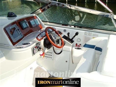 used formula boats for sale in nj 17 best images about formula 370 ss boat used for on
