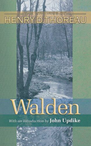 winter from the journal of david thoreau ebook pdf walden writings of henry d thoreau free ebooks