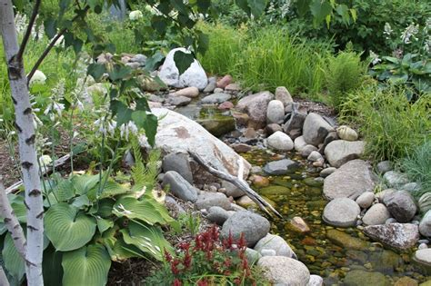 cedar creek landscaping cedar creek landscaping 28 images cedar creek