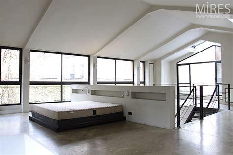 Chambre Orientale Moderne by Chambre Orientale Moderne Solutions Pour La D 233 Coration
