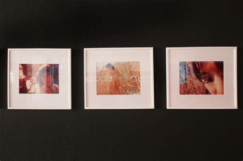 daido moriyama in color 8857222268 daido moriyama in color 10 corso como official website