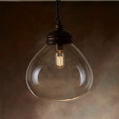 pendant porch lights t14sq spiral hang