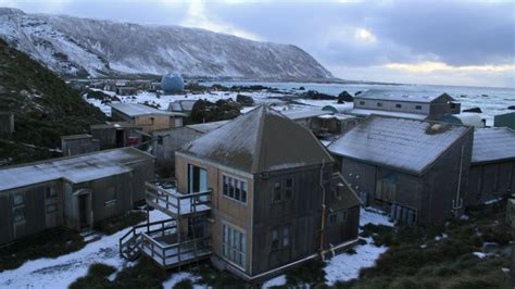 Surya Home Decor by Pictures Of Houses In Antarctica House Pictures