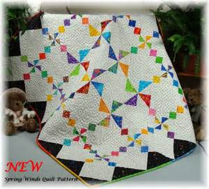 new winds quilt patterns quilt with us