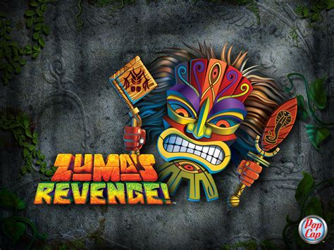 zuma full version free download full game for pc zuma s revenge free download full version crack pc