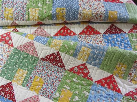 quilting square one it s business time