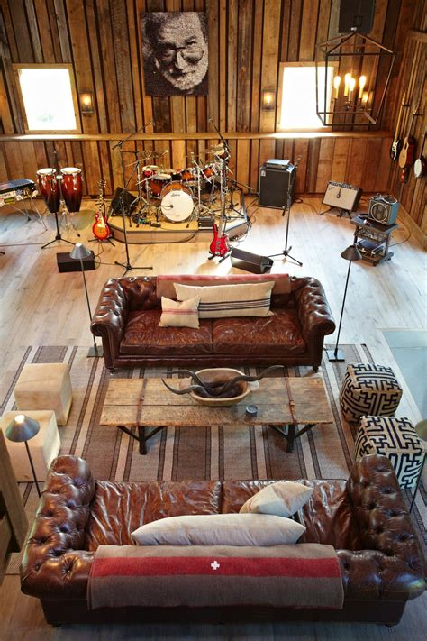 living room music party barn for entertaining kelly and co design hgtv
