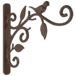 Rona Bathroom Faucets Decorative Wall Bracket Rona