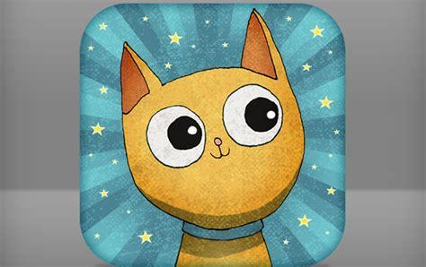 Character Design Illustration Iphone Semua H illustrations for an iphone rawtoastdesign illustration
