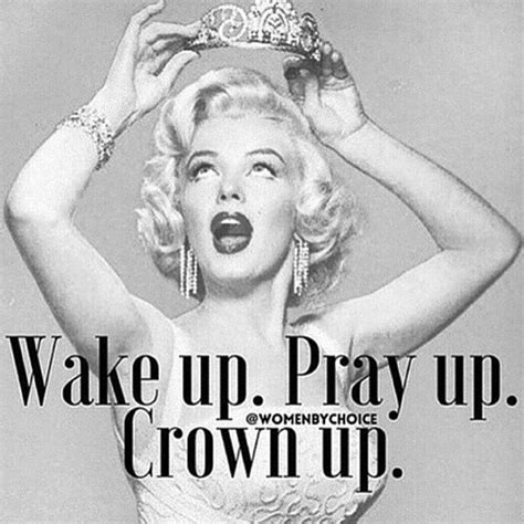 Crown Meme - meme wake up on instagram