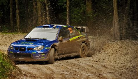hawkeye subaru rally ebola survivors should use condoms indefinitely cdc says