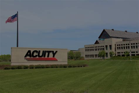midwest insurance now partnered with acuity