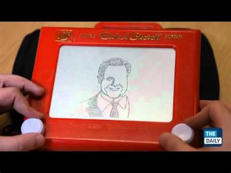 Things To Draw On Etch A Sketch by Amazing Etch A Sketch Drawing
