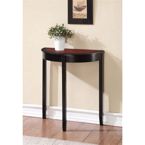 Thin Console Hallway Tables Thin Console Hallway Tables Coalacre