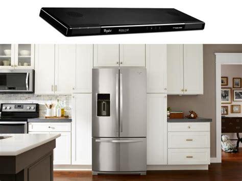 kitchen speakers photo page hgtv