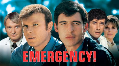 Emergency Room Tv Show by Emergency Tv Show Nbc