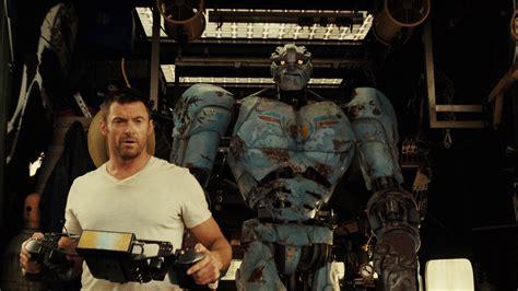 film robot steel reel steel flick minute flick minute