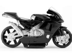Motorrad Verkaufen Tips motorrad verkauf tipps
