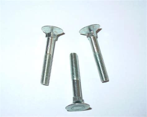 bolt neck din605 flat countersunk square neck bolt taizhou