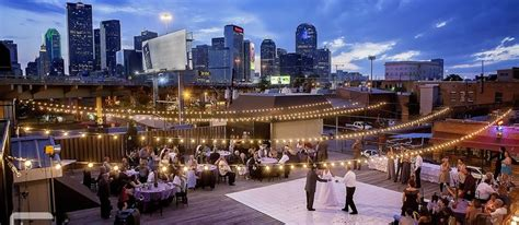 Wedding Venues In Dfw by 265 Best Dfw Wedding Venues Images On Wedding