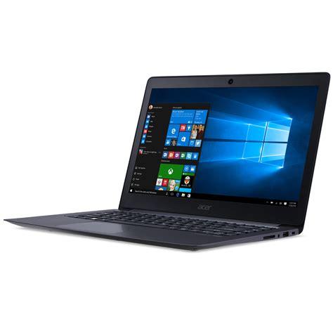 Acer Travelmate P248 With Intel I3 acer travelmate x3 x349 m 3373 intel i3 6100u 4gb 128gb ssd hd ips windows 10 bei
