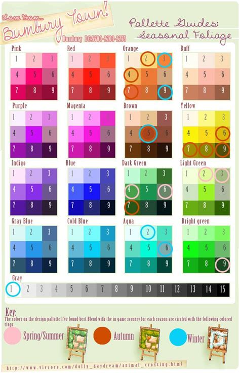 acnl hair palette 74 best animal crossing qr code tuto motifs images on