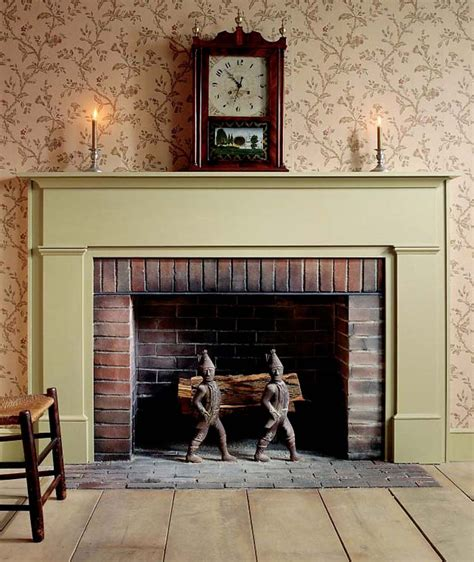 make a fireplace mantel free plans federal fireplace mantel finewoodworking