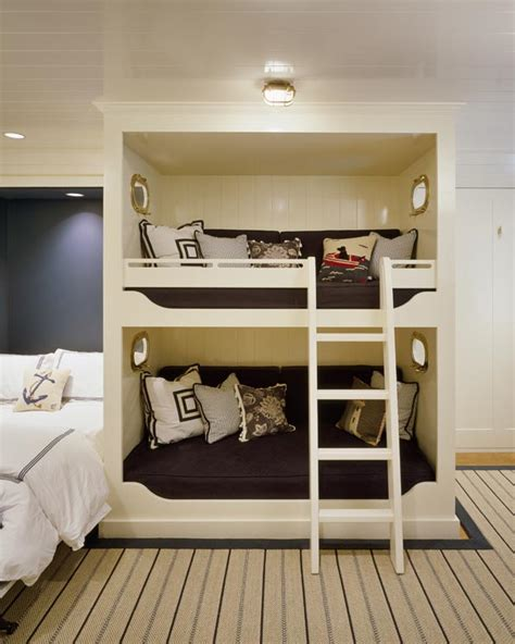 save space bedroom ideas 35 amazing small space alcove beds