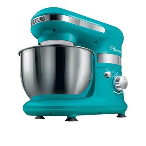Mixer Roti Ukuran 5 Kg Buy Sencor Food Mixer 3017tq In Pakistan Homeappliances Pk