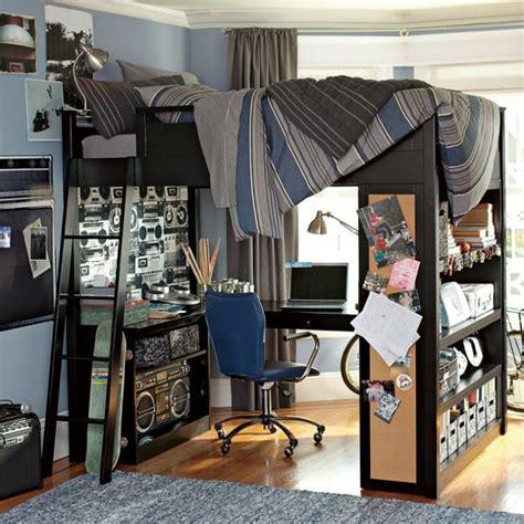 Junge Zimmer Ideen by Kinderzimmer Und Jugendzimmer Jungen Freshouse