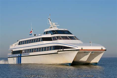 boot ameland vlieland veerboot harlingen terschelling 171 veerbootinfo nl