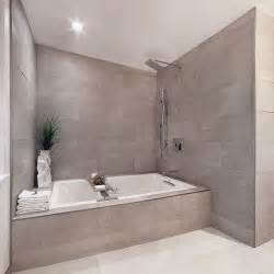 Drop In Shower Tub Combo Style Bath With Undermount Tub Shower